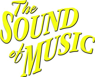 The Sound of Music - 11th 4:30pm